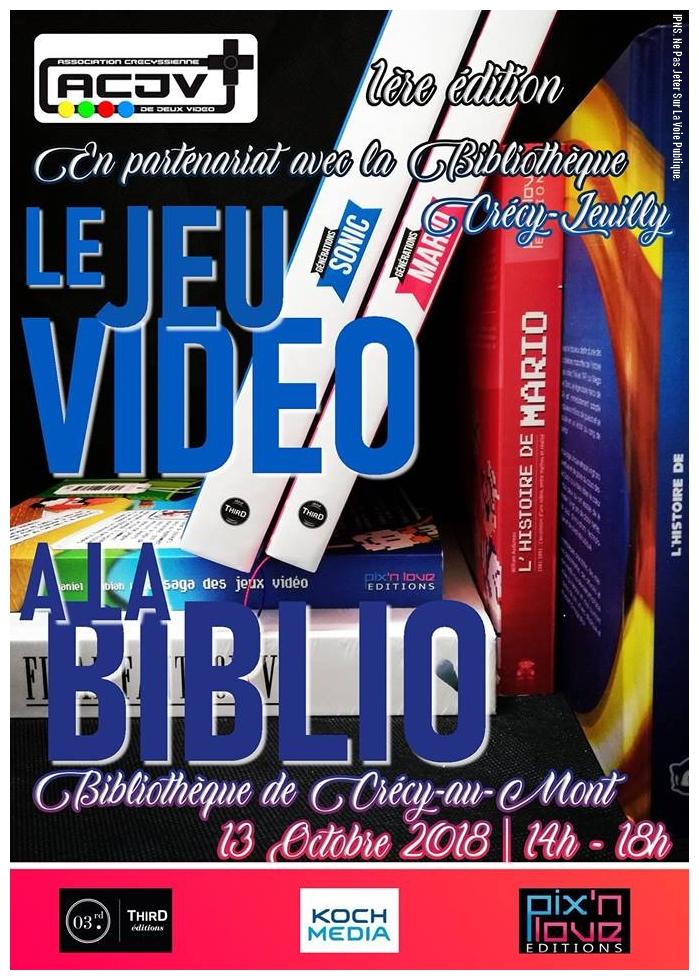 Le JV à la Biblio.jpg